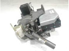 FAR DRET PEUGEOT BOXER CAJA CERRADA (RS3200)(230)(-02) 2.5 Turbodiesel
