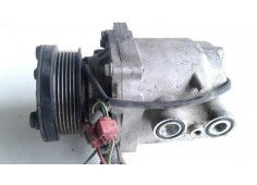 FAR ESQUERRE PEUGEOT BOXER CAJA CERRADA (RS3200)(230)(-02) 2.5 Turbodiesel