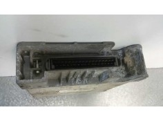 RIGHT LAMP MG ROVER SERIE 400 (RT) 414 i (4-ptas.)