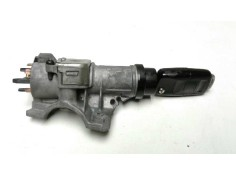 COS PAPALLONA RENAULT ESPACE IV (JK0) 2.2 dCi Turbodiesel