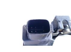 MOTOR NETEJA DAVANTER PEUGEOT 307 (S1) XS