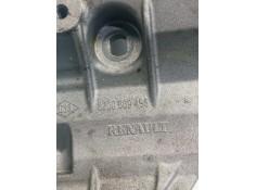 RETROVISOR IZQUIERDO RENAULT MEGANE I FASE 2 CLASSIC (LA ) 1.6 16V RXE