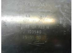 RETROVISOR ESQUERRE RENAULT CLIO II FASE I (B-CBO) 1.2