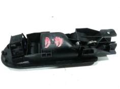 PILOT DARRER DRET FIAT STILO (192) 1.6 16V Dynamic
