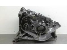 PILOT DARRER ESQUERRE RENAULT LAGUNA (B56) 2.2 Diesel