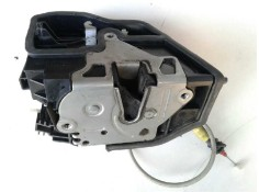 LEFT LAMP FORD MONDEO...