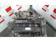 MOTOR NETEJA DAVANTER MERCEDES VITO CAJA CERRADA 6 03 - 111 CDI Compacto (639.601)