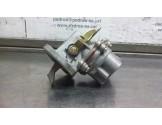 CAJA CAMBIOS FORD MONDEO BERLINA-FAMILIAR (FD) 1.8 Turbodiesel CAT