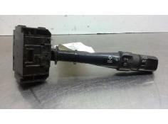 ALÇAVIDRES DAVANTER DRET NISSAN ALMERA (N16-E) 2.2 16V Turbodiesel CAT