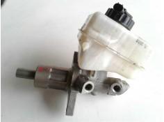 RETROVISOR DERECHO MAZDA 323 BERL F-S (BJ) 2.0 Turbodiesel