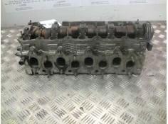 RETROVISOR ESQUERRE FIAT PANDA 4X4 (35kW)