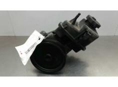 PILOT DARRER DRET RENAULT KANGOO (F-KC0) 1.9 Diesel