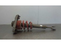 COS PAPALLONA BMW SERIE 5 BERLINA (E39) 523i