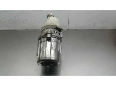 LEFT LAMP PEUGEOT 206...