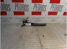 PILOTO TRASERO DERECHO MERCEDES CLASE E (W124) BERLINA D 250 (124.125)