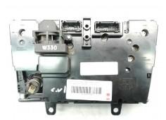 FAR DRET BMW X5 (E53) 3.0i
