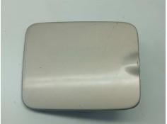 FARO DERECHO SEAT AROSA (6H1) Select