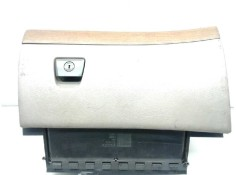FARO IZQUIERDO SEAT AROSA (6H1) Select