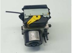 MOTOR NETEJA DAVANTER NISSAN PATROL GR (Y61) 3.0 16V Turbodiesel CAT
