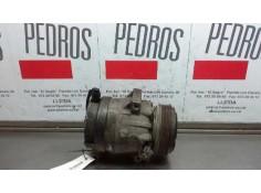 FAR ESQUERRE RENAULT KANGOO (F-KC0) 1.9 dTi Diesel