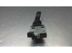FAR DRET NISSAN PRIMERA BERLINA (P11) 2.0 Turbodiesel CAT