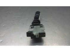 FARO DERECHO NISSAN PRIMERA BERLINA (P11) 2.0 Turbodiesel CAT
