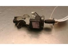 MOTOR NETEJA POSTERIOR MERCEDES CLASE A (W168) 140 (168.031)