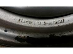 ELEVALUNAS TRASERO DERECHO NISSAN PRIMERA BERLINA (P11) 2.0 Turbodiesel CAT
