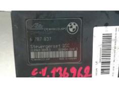 TRANSMISSIÓ DAVANTERA ESQUERRA RENAULT MEGANE I BERLINA HATCHBACK (BA0) 1.6e Europa