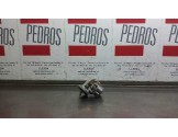 MOTOR COMPLETO VOLKSWAGEN POLO (9N3) Match