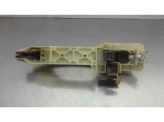 FAR DRET RENAULT ESPACE (J63) RT Turbo D