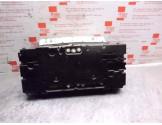 CAJA CAMBIOS CHRYSLER NEON (PL) 1.8 CAT