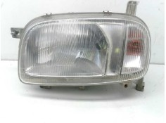 RIGHT LAMP CITROEN C15 D