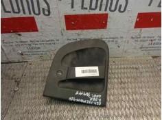 FARO IZQUIERDO SEAT AROSA (6H1) 1.0