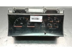FAR DRET BMW SERIE 3 COMPACT (E46) 320td