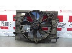 PILOT DARRER DRET RENAULT ESPACE IV (JK0) 2.2 dCi Turbodiesel