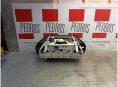 PILOT DARRER ESQUERRE RENAULT ESPACE IV (JK0) 2.2 dCi Turbodiesel