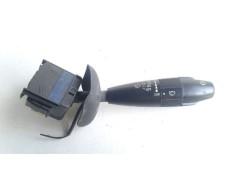 PILOT DARRER DRET RENAULT CLIO II FASE II (B-CB0) 1.2