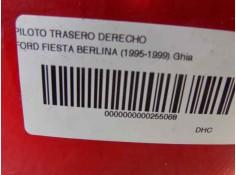TRANSMISSIÓ DAVANTERA ESQUERRA OPEL MERIVA Cosmo