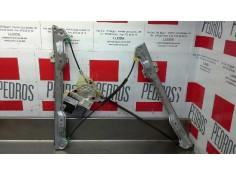 FAR DRET RENAULT CLIO II FASE II (B-CB0) 1.2