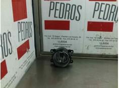 RETROVISOR DRET HYUNDAI ATOS PRIME (MX) GLS