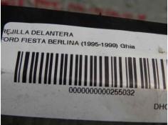 RETROVISOR IZQUIERDO OPEL VECTRA C BERLINA Club