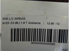 FARO DERECHO RENAULT CLIO I FASE I-II (B-C57) 1.9 D Chipie