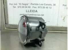 LEFT LAMP BMW SERIE 5...