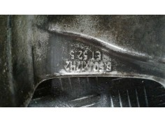 BOBINA ENCENDIDO PEUGEOT 206 BERLINA XR
