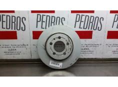 FARO DERECHO RENAULT SCENIC II 1.5 dCi Diesel