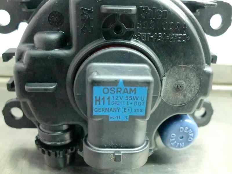 t transaxle used auto transmission parts volvo