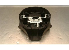PILOT DARRER DRET SEAT IBIZA (6K) Básico