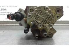 PILOTO TRASERO IZQUIERDO FORD FOCUS BERLINA (CAK) 1.8 TDDI Turbodiesel CAT