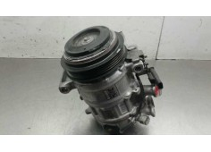 CAJA RELES/FUSIBLES FIAT DOBLO (119) 1.9 Diesel CAT